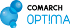 optima comarch modul